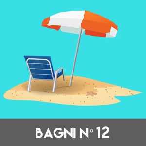 bagni-12