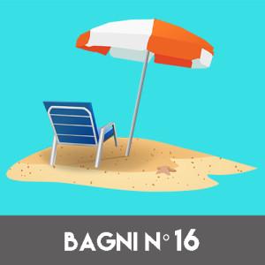 bagni-16