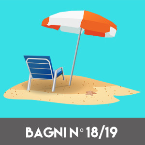 bagni-18-19