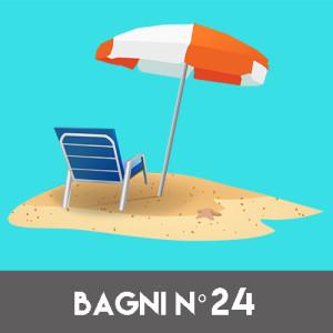bagni-24