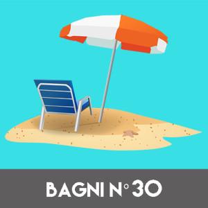 bagni-30