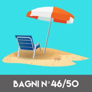 bagni-46-50