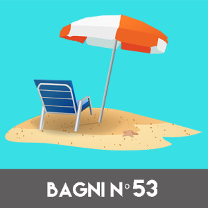 bagni-53