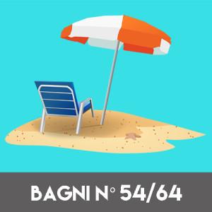 bagni-54-64