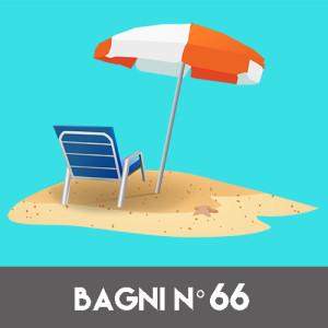 bagni-66