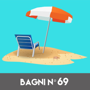 bagni-69