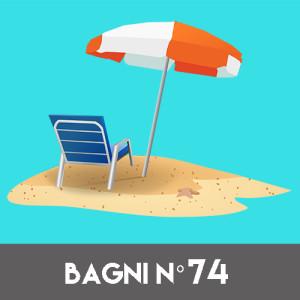 bagni 74