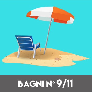 bagni-9-11