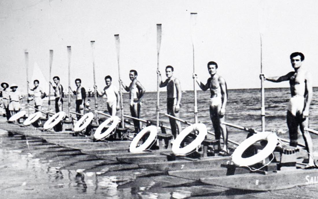cooperativa-bagnini-cattolica 1960
