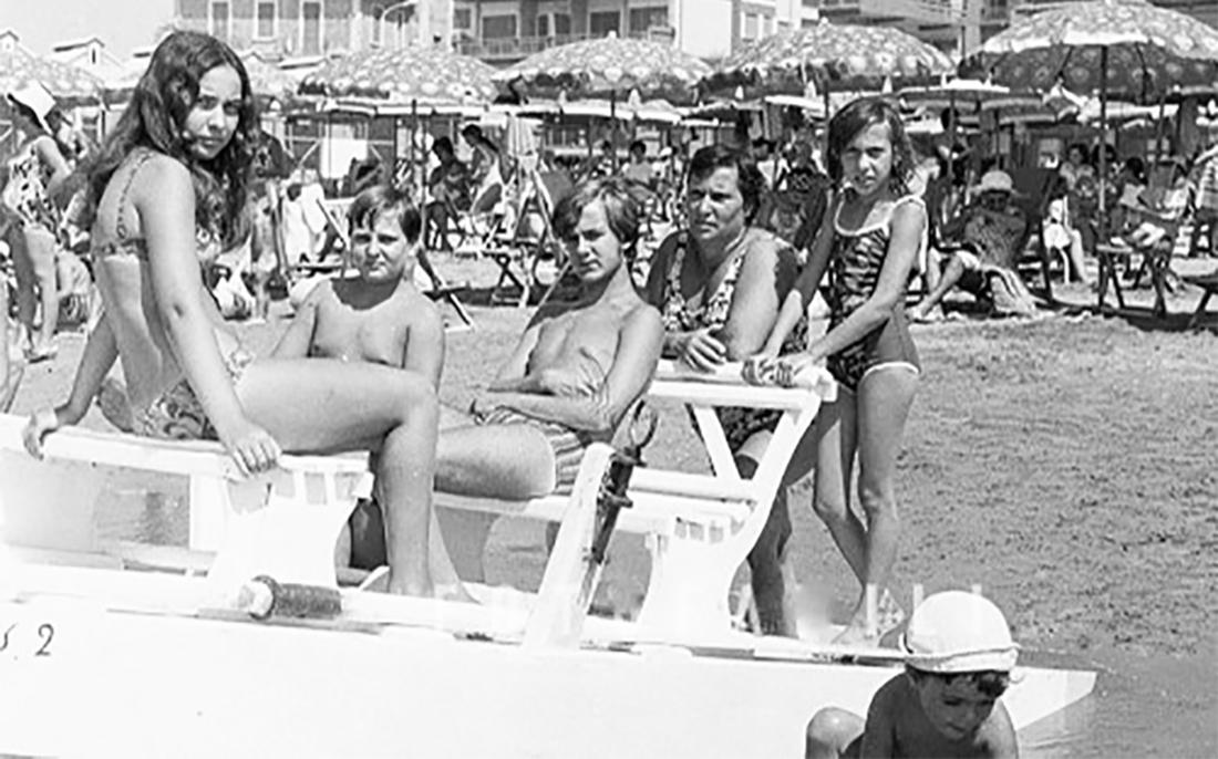 cooperativa-bagnini-cattolica 1970